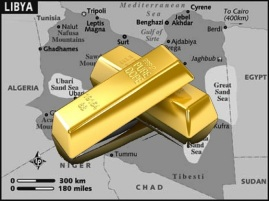 libyan-gold-560