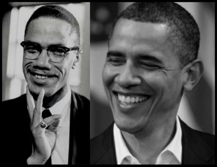 malcolm-x-and-obama-use-this-one