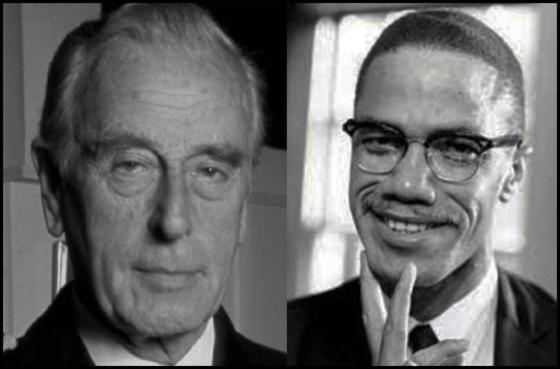 Mountbatten Malcolm X 560