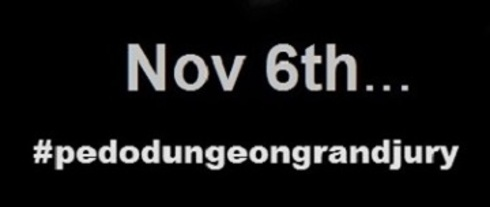 Nov 6 490