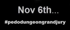 Nov 6th pedo grand jury 298