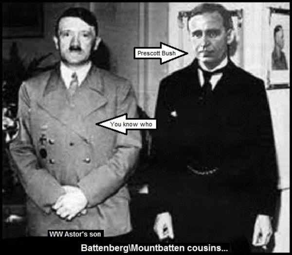 Hitler x Prescott Bush 600
