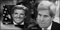 Original Kerry and baby killer LARGE