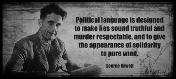 Orwell political language wind 600