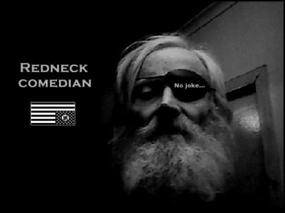 Redneck Comedian Nazi flag 560 (4)
