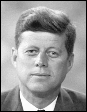 004 kennedy dead-head bw