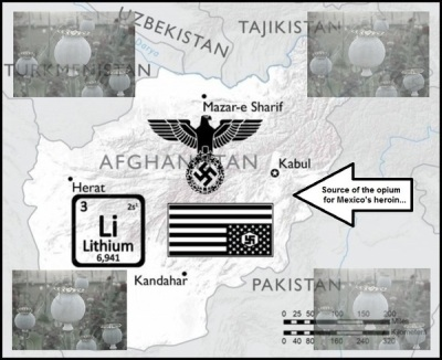 afghan-lithium-nazi-source-of-mexican-heroin-600 (2)