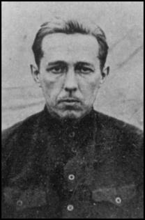 alexander solzhenitsyn small probably original