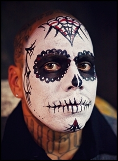 day of the dead 02
