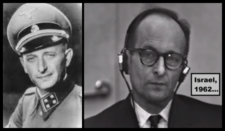 eichmann-and-fake