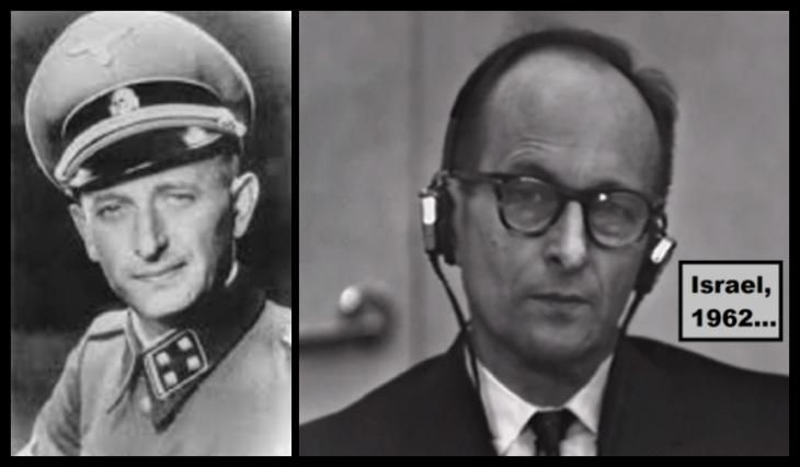eichmann-and-fake
