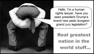 head-up-ass-drumps-pedo-grand-jury-legislation-600