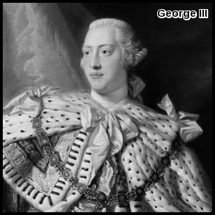 king-george-iii-bw caption