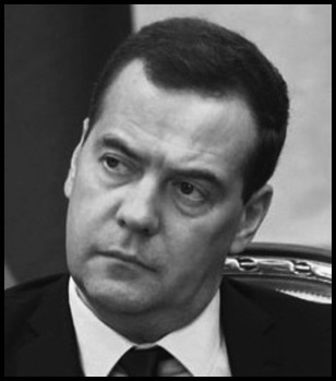 medvedev-HEAD Better BW Small