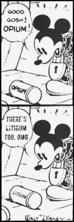 mickey-mouse-afghan-opium-x-lithium-adjusted-600-bw