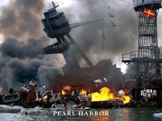 pearl-harbour-3-pearl-harbor-25480769-1024-768 (2)