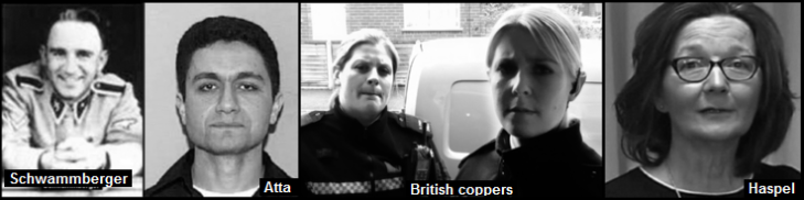 schwammberger atta british coppers haspel