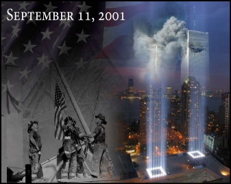 sept 11 2001 emotional mythology 9-11-2001 (3)