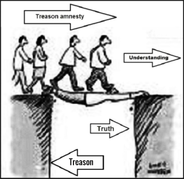 treason amnesty clearer 560