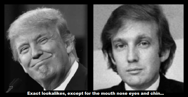 trump-and-fake exact lookalikes 600 (5)
