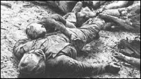 Dresden dead child mockup 600