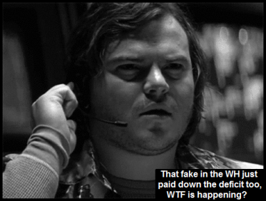 Jack Black Snapshot the deficit better 490