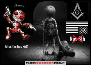 BEST fascist-pedo-grand-jury-nov-11 masonic-square-and-compass-satan-600