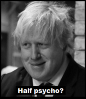 boris-johnson-half-psycho-490