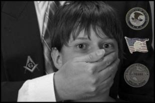 pedo-child-rights-suppressing-truth-Small 730