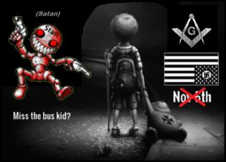 pedo-grand-jury-nov-11-stan-masonic-square-and-compass-Satan 600
