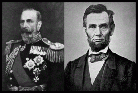 prince-lincoln-and-cousin-large