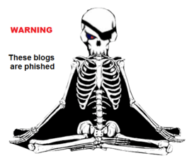 skeleton-skull-red-eyes-part-trans_burned-blogs-are-phished SMALL