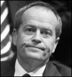 Bill Shorten BORDER (2)