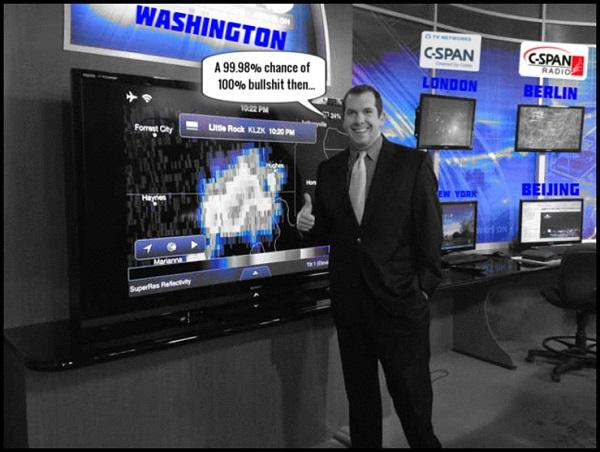 CSpam Weather WASHINGTON 600