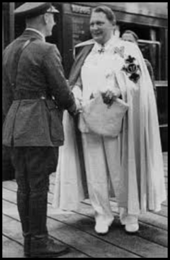 Gay Goering Two (3)