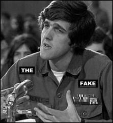 Marine John Kerry THE FAKE (2)