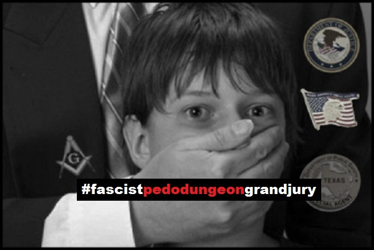 pedo-child-rights-suppressing-truth-FASCIST PEDO DUNGEON GRAND JURY