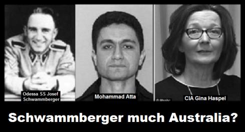 schwammberger-much-AUSTRALIA-atta Haspel 730 (3)