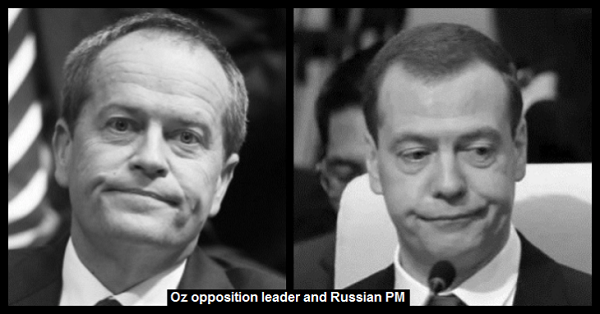 shorten-oz-opposition-leader-and-medvedev-russian-pm 600