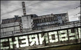 chernobyl-disaster-nuclear-about-explosion 733 (2)
