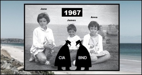 jane-james-and-anna-beaumont-cia-x-bnd-1967-560 (2)