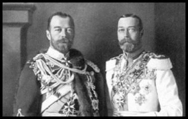 Kaiser and Czar 560 (3)