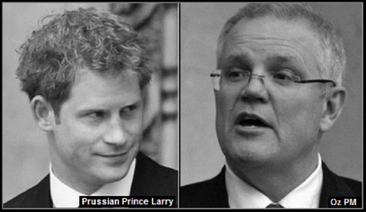 morrison-prussian-prince-larry-harry-large