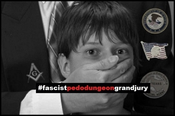 pedo-child-rights-suppressing-truth-FASCIST PEDO DUNGEON GRAND JURY 560
