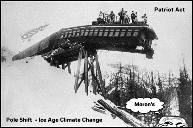 train-wreck-ice-age-patriot-act-cessna