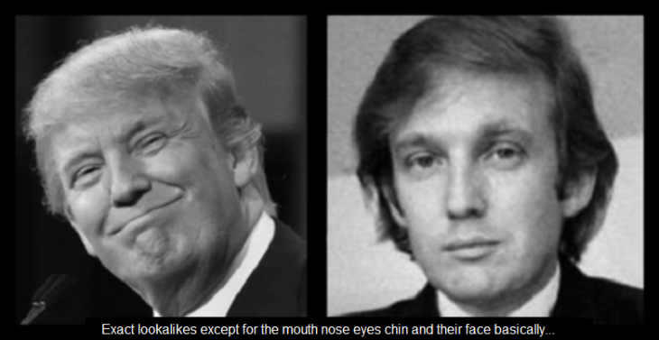 trump-and-fake exact lookalikes LARGE 780 (5)