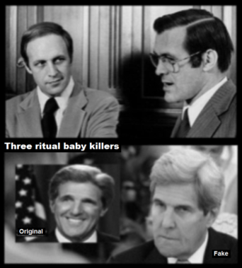 cheney-rumsfeld-fake-kerry-original-560-2 (2)