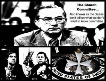 CHURCH CIA Naroow border large