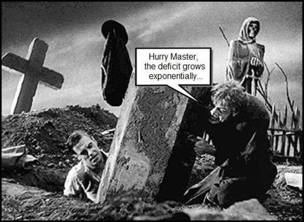 Grave Robber Good hurry master deficit exponentially 600