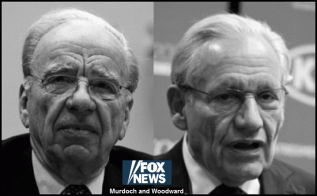 Murdock-and-Woodward-FOX News Large